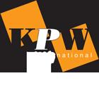 kpwlogo